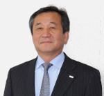 代表理事 藤川博文